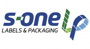 Companies To Watch: S-One Labels & Packaging