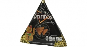 ProAmpac Wins Two Awards for PepsiCo Mexico Foods' Doritos E-Z SnackPak
