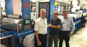 Spanish converter fits Martin Automatic to Gallus presses