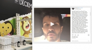 Estee Lauder Sues Deciem Founder Due To This Instagram Post