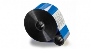 IIMAK Introduces NET330 Resin TTO Ribbon