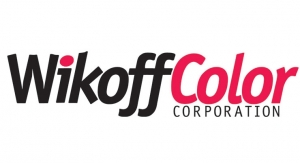 Wikoff Color Reports Successful LabelExpo Show