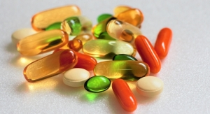 JAMA Study Uncovers Unapproved Ingredients in Products Marketed as Dietary Supplements