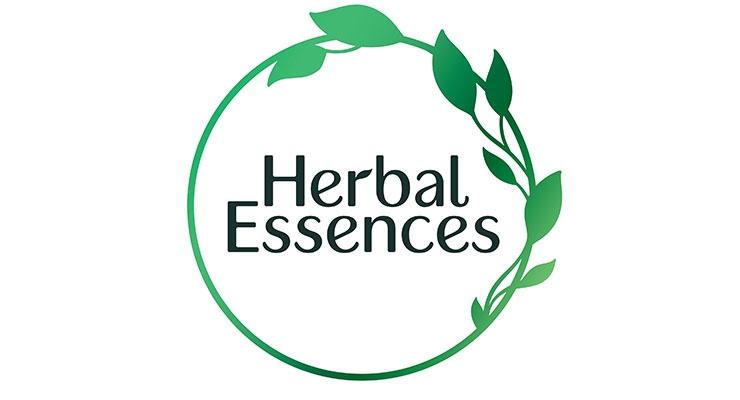 Herbal Essences Introduces Bottle Design for Vision-Impaired