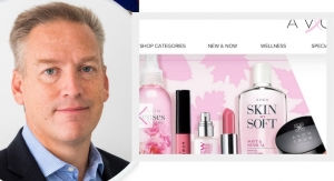 Avon Products Appoints New VP for IT Transformation