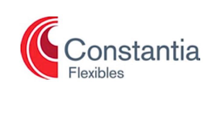 Constantia Flexibles and Wikitude announce strategic partnership
