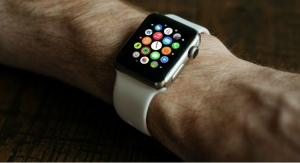 Zimmer Biomet, Apple Collaborate on Clinical Study
