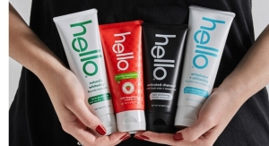 Hello Expands Roster with Four New Toothpastes