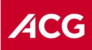 ACG Consolidates Into a Single New Identity