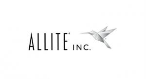 Allite Launches Super Magnesium