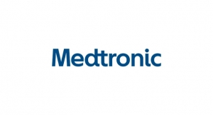 Medtronic Launches Control Workflow to Help Eliminate Oral Opioids & Provide Pain Relief