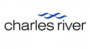 Charles River Awarded $95.7M NIH Contract