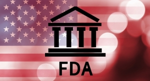 Reporting CPPs to FDA
