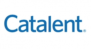 Catalent, Verastem Partner on COPIKTRA Capsules