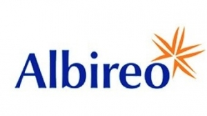 FDA Grants Albireo Pharma ODD