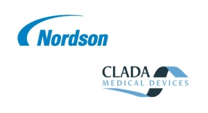 Nordson Acquires Clada to Enhance Balloon Catheter Engineering Capabilities
