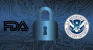 FDA and DHS Begin Partnership to Address Medical Device Cybersecurity Threats