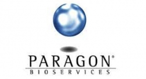 Paragon Enters Mfg. Partnership with Sarepta