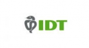 IDT Biologika Awarded 10-Year NIH Contract