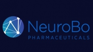 NeuroBo Pharmaceuticals Officially Launches