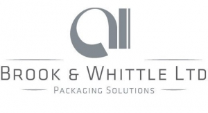 Brook & Whittle acquires Prime Package and Label
