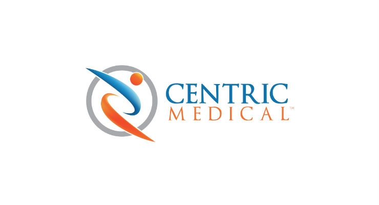 FDA Clears Centric Medical