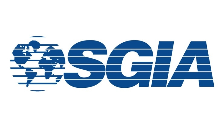 SGIA Announces 2018–2019 Board of Directors
