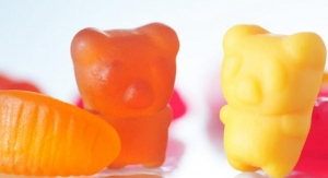SIRIO Pharma Opens New Gummy Production Plant