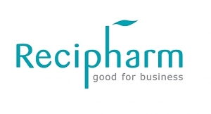 Recipharm to Continue Mfg. Ops in Höganäs, Sweden