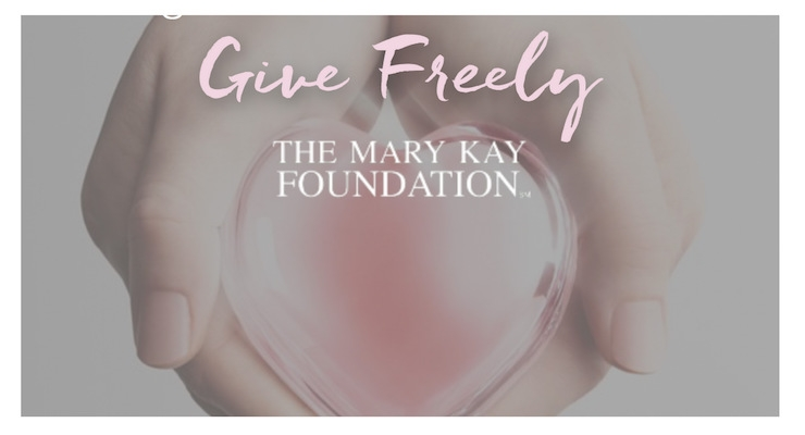 The Mary Kay Foundation Awards $1.2 Million In Cancer Research Grants