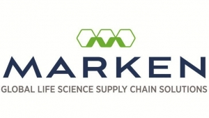 Marken Launches Brokerage Management Services