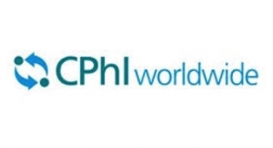 CPhI Report Says Global Pharma Set For Strong Year