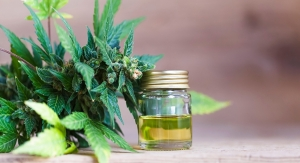 Demystifying the Regulatory Status of CBD