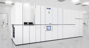 Imec, ASML to Accelerate Adoption of EUV Lithography