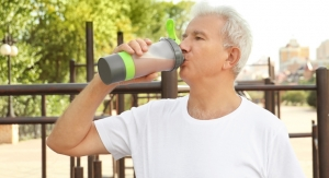 Study Shows Benefits of Whey Protein in Supporting Older Adults Rebuild Muscle