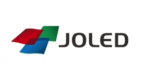 JOLED Implements Capital Increase for Mass Production of Printed OLED Displays