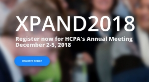 Register Now for XPAND!