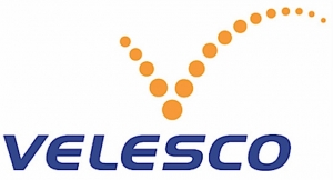 Velesco Acquires New cGMP Analytical Lab
