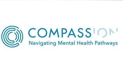 Roche Wins Fdas Breakthrough Therapy >> Compass Pathways Receives Breakthrough Therapy Designation