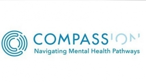 COMPASS Pathways Receives Breakthrough Therapy Designation