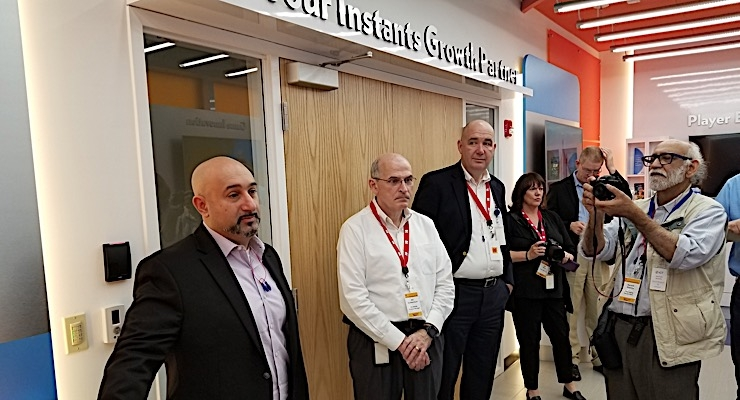 Kodak VIP Flexo Summit explores new platemaking solutions