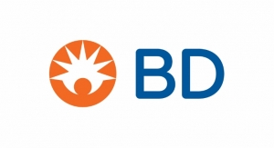 BD to Invest $200M in Nebraska Operations, Creating 300 More Jobs