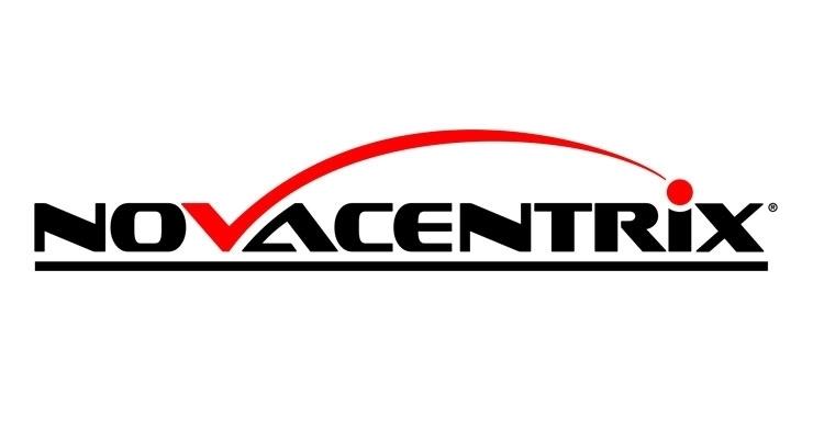 Novacentrix