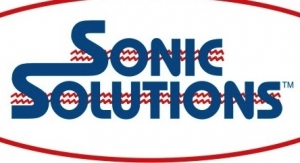 Sonic Solutions teams with Jetrix for Mexico distribution