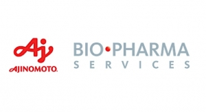 Ajinomoto Bio-Pharma Services, Precision Nanosystems in Mfg. Pact