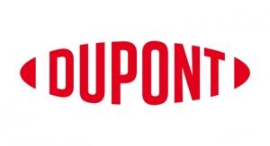 DuPont Advanced Printing Receives OEKO-TEX ECO PASSPORT for DuPont Artistri Textile Digital Inks