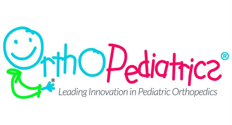 FDA Clears OrthoPediatrics