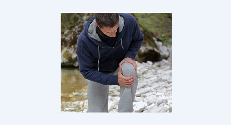 Regentis Biomaterials Expands SAGE Clinical Trial of GelrinC for Knee Pain