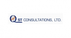 QST Consultations Appoints CEO and Chief Operating Officer