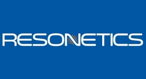 Resonetics Acquires STI Laser Industries